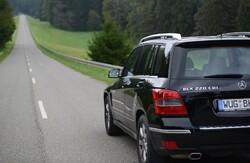 تقلب شرکت خودروسازی دایملر در زمینه آمار انتشار گازهای گلخانه ای