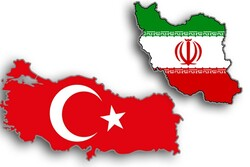6th meeting of Iran-Turkey Strategic Ties to be held tomorrow