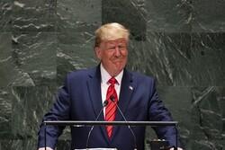 تحلیل محتوای سخنرانی ترامپ در سازمان ملل/ تبلور خودشیفتگی و احمق پنداری مخاطب
