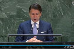 ایتالیا: ایران به اجرای کامل برجام برگردد