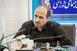 مرکز جامع آموزش شهروندی در همدان ایجاد میشود