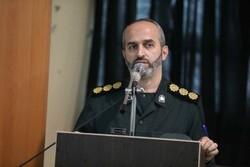 کارنامه بسیج درخشان است/ برگزاری کنگره ۴۰۰۰ شهید بسیجی مازندران