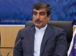 Sharif Hosseini