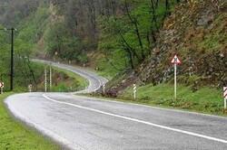 ضرورت انجام اقدامات لازم برای کاهش تلفات در جاده فومن به ماسوله