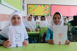 آموزشوپرورش و محیطزیست استان سمنان تفاهمنامه امضا کردند