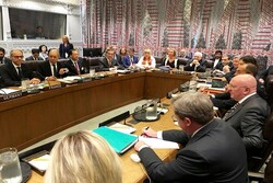 Remaining signatories stress full, effective implementation of JCPOA in NY meeting