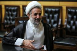 ایران و پاکستان میتوانند در امنیت منطقه بسیار تأثیرگذار باشند
