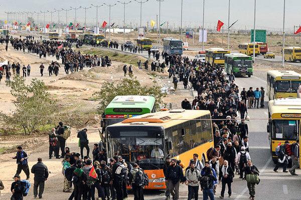 مجوز کاپوتاژها از سوی وزارت راه صادر میشود