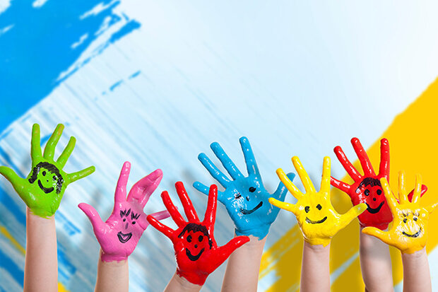 وحدت رویه در اجرای طرح محلات دوستدار کودک