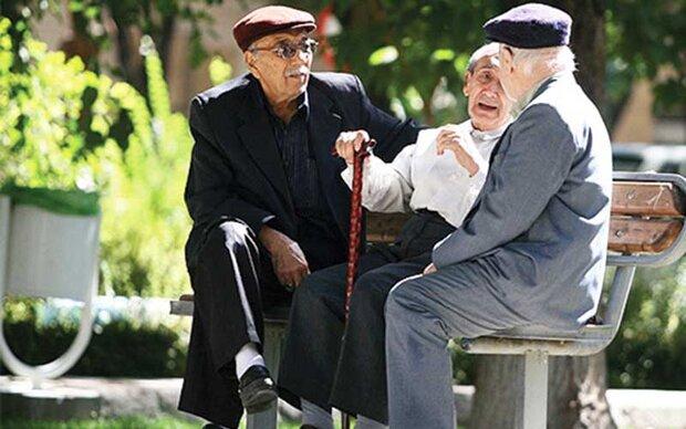 ارتقا و حفظ حافظه نقش مهمی در سلامت شناختی دوران سالمندی دارد