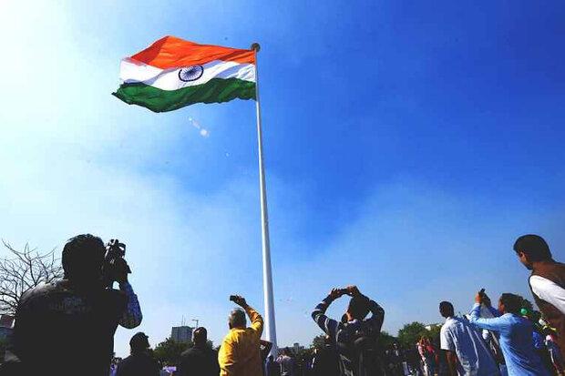 رشد اقتصادی هند میتواند در سال آینده به بالای ۷ درصد بازگردد