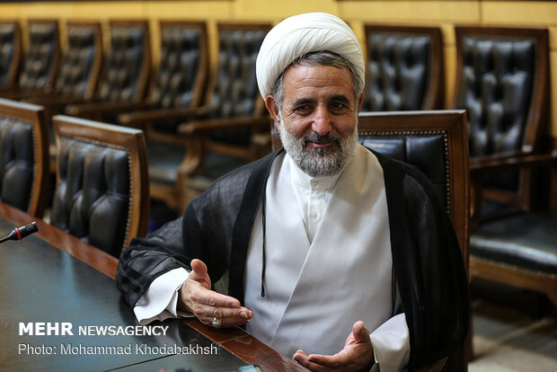 MP talks of US' new conditions for reviving JCPOA