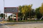 تجهیزات مورد نیاز بیمارستان زینبیه خورموج تأمین میشود