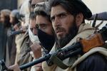 طالبان تأسر ركّاب طائرة التجسس الأميركية التي أسقطت في أفغانستان