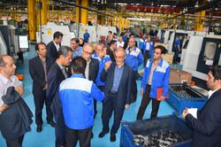 ارائه آموزش های فنی و حرفه ای به بیش از ۱۵۰۰نفر در آذربایجان شرقی