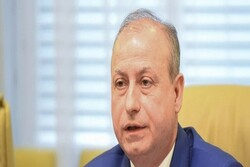 وزير النفط السوري: العقوبات الأميركية حفزت الصناعات الداخلية الايرانية نحو التطور