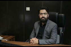 Ali Rajabi appointed as head of Iran Student Correspondents Association