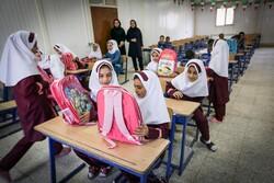 آموزش و پرورش درتوسعه جامعه از تاثیرگذاری ویژه ای برخوردار است