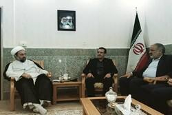 علت حادثه قطار «زاهدان- تهران» باید هرچه زودتر مشخص شود