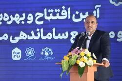 مهمترین هدف ما زیستپذیری شهر مشهد است