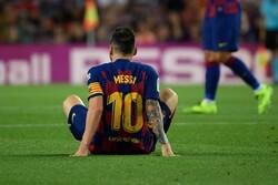 Barcelona-Real Madrid maçı 22.00'de başlayacak