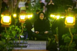 وجه تمایز انقلاب ایران با انقلابهای جهان در فرهنگ دفاع مقدس است