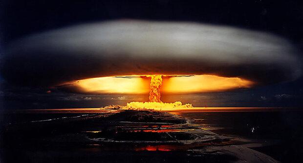 بودن یا نبودن سلاح هستهای؛ مساله اینست!