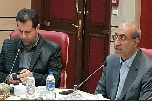 ۱۱ هزار نفر از استان قزوین در سامانه سماح ثبت نام کرده اند
