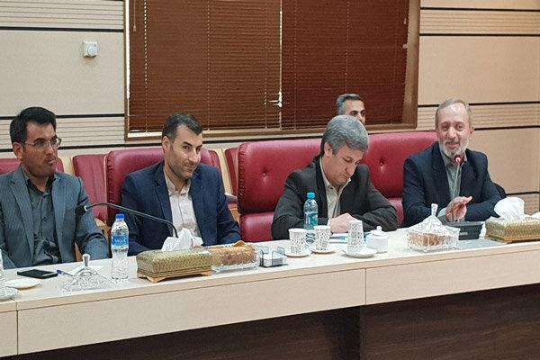 ۷۰ دستگاه اتوبوس از قزوین برای جابجایی زائران اربعین اختصاص یافت