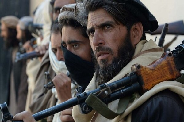 Afganistan'da Taliban 45 kişiyi kaçırdı