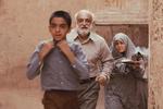 روایتی از نوجوانان دهه ۶۰ برای نوجوانان امروز/ «مهران» و جنگزدهها