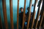 بھارتی حکومت نے 13 ہزار کمسن کشمیری بچوں کو حراست میں لیا