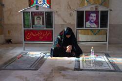 ایران ۱۶ هزار شهید شیمیایی و سلاحهای کشتارجمعی دارد