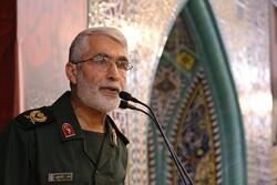 استقامت و پایداری ایران و مسیر مقاومت در برابر دشمنان ادامه دارد