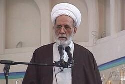 پیروزی جهانی ایران و کانونهای مقاومت در راه است