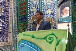 ۵ هزار معلم در سال جاری متقاضی انتقال از شهرستان های تهران بودند
