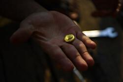 احتمال سرمایهگذاری یک میلیارد دلاری روسها در معادن ونزوئلا