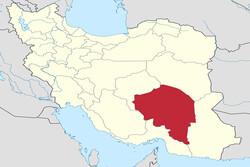 مطرح شدن مجدد طرح تقسیم بزرگترین استان کشور/ طرحی برای محرومیت زدایی و توازن