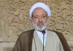 همایش بزرگ اربعین زمینهساز وحدت میان مسلمانان جهان است