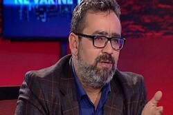 ABD, Türkiye'ye yönelik CAATSA yaptırımlarını uygulamayacak
