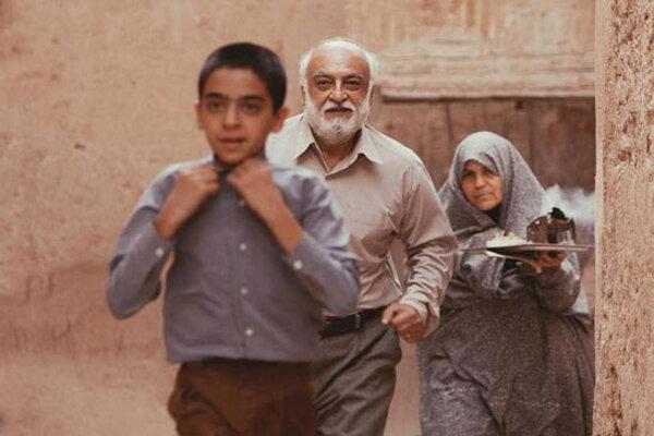 روایتی از نوجوانان دهه۶۰ برای نوجوانان امروز/«مهران» و جنگزدهها