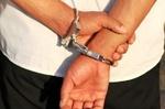 پاکستان میں خواتین کو بلیک میل کرنے والے 11 افراد گرفتار