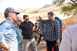 گیر پدرسون: زمان برای تبادلِ زندانیان در سوریه فرارسیده است