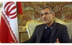 مشارکت افغانها در انتخابات، حافظ ساختار نظام افغانستان خواهد بود