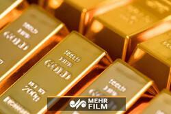 کشف ۱۳ تن طلا از زیرزمین خانه یک شهردار!