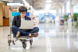دیجیتالسازی، عامل تغییر در کسب و کارهای گردشگری