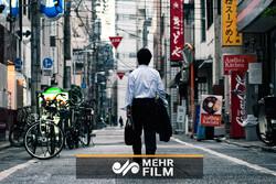 مشکلات آینده ژاپن چیست؟