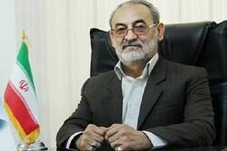 سوگواره ملی «علمدار کربلا» برگزار می شود