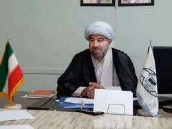 دبیرخانه سادات در مرکز بزرگ اسلامی غرب کشور راه اندازی می شود