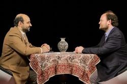 وضعیت دین در دنیای مدرن از زبان استاد الهیات دانشگاه آلمان